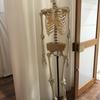 出産後の骨の歪み