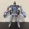 宇宙戦隊キュウレンジャー「06 DX ヘビツカイボイジャー」を徹底解説!