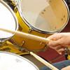 10月10日はドラムの日!島村楽器Twitterのフォロワーさんに「好きなドラマー」を聞いてみた