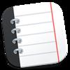 気付けば迫る割引最終日!リッチなMarkdownエディタ「Notebooks for Mac」