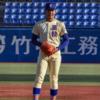 2019年最終回読売ジャイアンツドラフト指名予想【1位~3位】