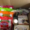 かんてんぱぱ食品をまとめ買いo(^▽^)o