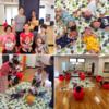 【満席御礼!】「産後のボディケア&フィットネス教室」10月体験コース
