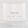 薬用クレンジングバームのウルタス(URUTAS)は毛穴の洗顔効果が凄かった!口コミや評判も最高レベル!
