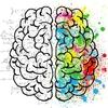 マインドワンダリングでアイディアの質を向上!!脳内を自由にし更なる自由を掴む為の閃き体質になる方法!!