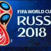 「2018FIFAロシアワールドカップ」を見逃した方も無料で見る方法は?U-NEXTで見れる!