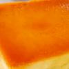 【つくれぽ1000件】プリンの人気レシピ 22選|クックパッド1位の殿堂入り料理
