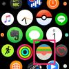 Apple Watch Series 3  Suicaへのチャージ方法 100円単位でチャージできるよ!