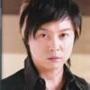 KinKi Kids、木村拓哉、中居正広…ジャニーズタレントが持つ「不思議な縁」