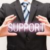 ファクタリングで中小企業の資金繰りを応援!