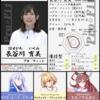#おにじ声優名鑑シリーズ Vol.05 長谷川育美(2021年版)