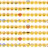 KAI-YOU.netではこの度emojiに対応しました