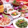 【オススメ5店】枚方・寝屋川・守口・門真(大阪)にあるタイ料理が人気のお店