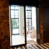 桜木町・馬車道「haishop cafe(ハイショップカフェ)」〜2019年9月20日開業アパホテル&リゾート〈横浜ベイタワー〉1階のカフェ〜