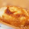 鶏胸肉塩糀漬けで、チン!