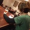 5/15 ビール営業❗️最後に種明かし。