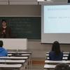 留年生、一緒に頑張ろう会の報告、そして5月27日に札幌の学生に火をつけるイベントを開催します!