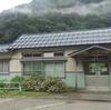 【新潟】約24年折返しの役割を担っていた、小滝駅へ