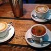働き方改革が終わっているオーストラリア カフェ