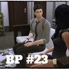 【Sims4 BP】#23 精算