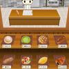 【総括】「私のパン屋さん」の作成工程・プロモーション・反省点など