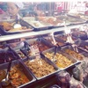 【お知らせ】バンコクのヘルシーレストラン・MSG不使用飲食店の情報を公開しています