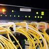 3路スイッチと4路スイッチの配線、コンセントの形状【第2種電気工事士合格までの道】