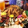 【石川県民必読】松任、野々市、金沢の居酒屋と焼肉屋5+3選!