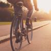 バイク (cycling) 通勤の 8つの利得:「well-being (健康で幸せいっぱい)」  (RTE-News, August 10, 2019)