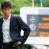 Jリーグ各クラブ歴代最高監督&歴代最低監督PART5