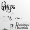 Erkryss - Diminished Ascension