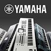 ヤマハからシンセ40周年記念アプリが登場したので曲を作ってみた