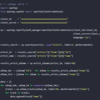 Python:Spotify Web API であるアーティストの全てのアルバムの全楽曲情報を取得する