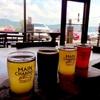【アラバマ州ハンツビル2泊3日③】美味しいレストラン&ブリュワリー発見!!