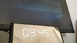 GearBestで買える良さげなクロックスピーカーがやってきた
