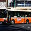 東武バスセントラル 2787