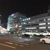 頭端式ホームの記事から地元大阪のターミナル群を思い出した話