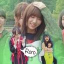 Roroのブログ