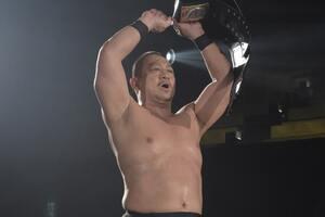 """DDTとノアの社長を務める、""""大社長"""" 高木三四郎が経営者として決断した「当然の選択」"""