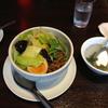 虎ノ門ランチ(21)台湾屋台料理・新台北・西新橋店