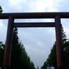 勝俣部長の「ため息」2640・・・・死 語
