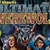 タケルンバ視点の「究極の人狼」