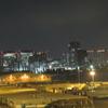 えぃじーちゃんのぶらり旅ブログ~20190226~28東京有明⇒徳島⇒北九州フェリー