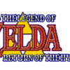 Zelda Return of the Hylian for 3DSを攻略