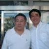在特会や桜井誠の正体 ヘイトスピーチの真の目的 安倍晋三と在特会の関係