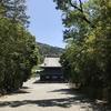 京都寺社遠征 その1~泉涌寺、仁和寺