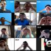 jig.jpインターンシップ:Aチーム開発4日目