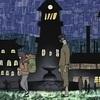 「世にも恐ろしい日本昔話」のあらすじ・感想レビュー:鬱になるお馴染みの日本昔話!