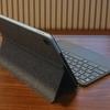 Lenovo Ideapad Duet Chromebookが入手困難?Surfaceをしばらく使うかな