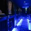 東京・北千住にあるVR体験が無料のカプセルホテル「グランパーク・イン北千住」に泊まってきた